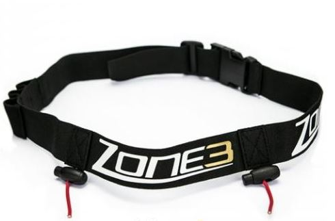 zone3_race_belt_with_energy_gel_loops_2.jpg