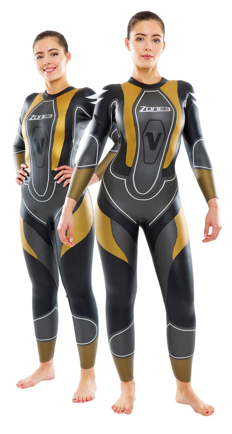 zone3_women_s_victory_d_wetsuit