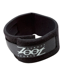 ZOOT TIMING CHIP STRAP 2607013