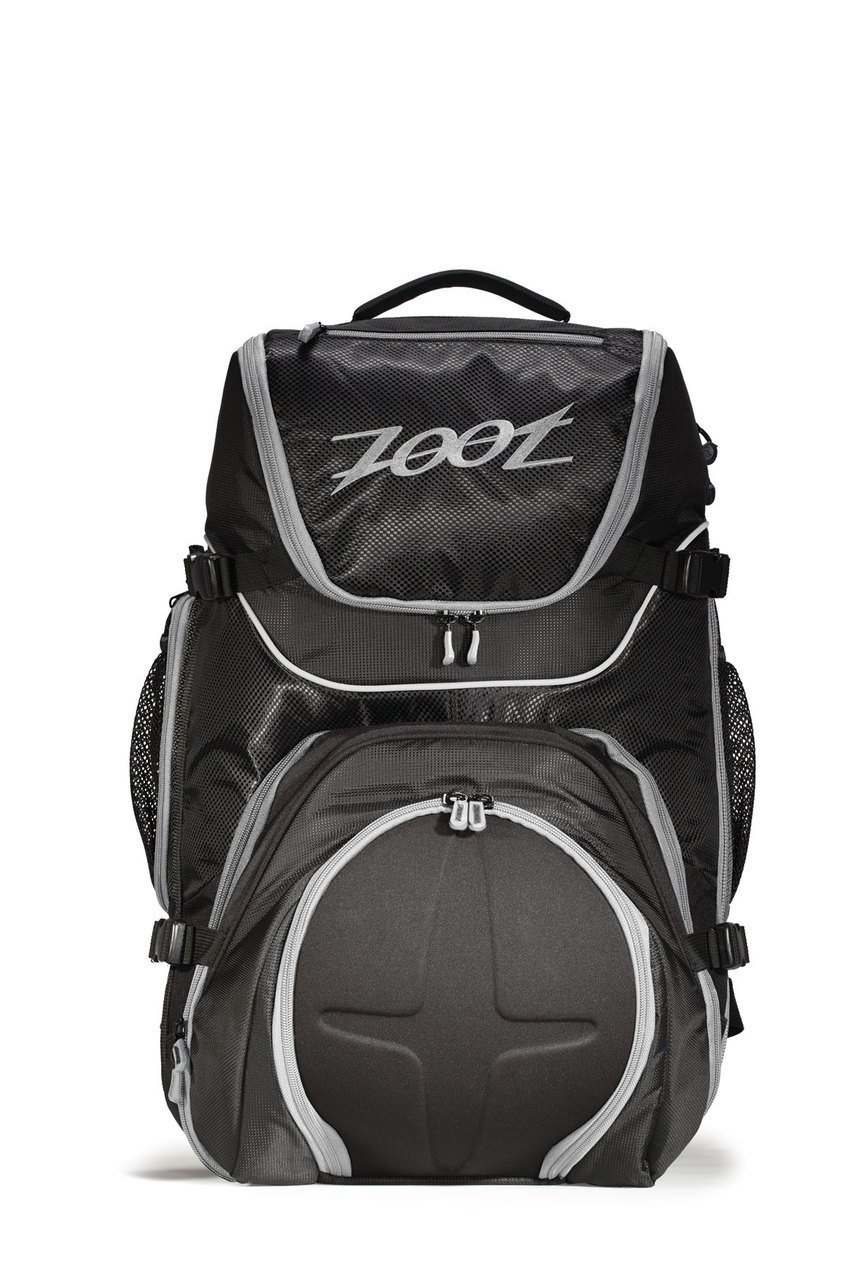 ZAINO TRIATHLON ZOOT ULTRA TRI CARRY ON BAG 2.0 2651708