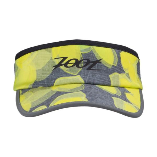 zoot_stretch-visor-s17_front_lemon-lime.jpg