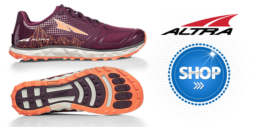 Sale running shoes and trail running shoe Altra lone peak, torin, escalante racer, Olympus, Vali, Paradigm