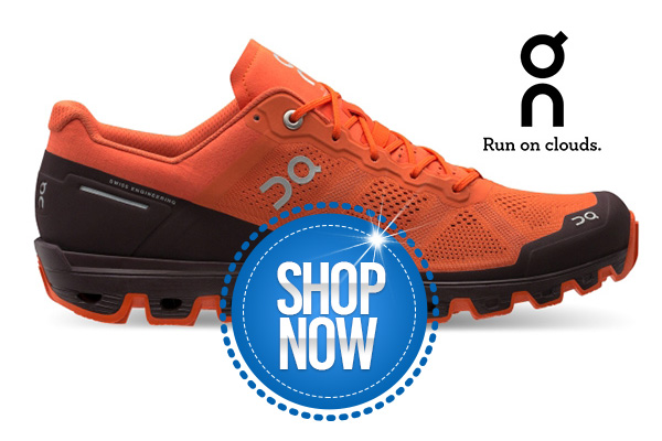 Sale Shoes On running: running and trail running shoes for those who love running.