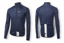 PEdALED CYCLING CLOTHING: QUALITY AND TREND DESIGN
