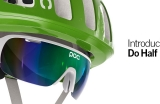 POC: new price helmets and CLOTHING for CYCLING