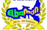 Elbaman 2016: results of the 12th Edition