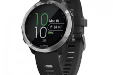 NEW GARMIN FORERUNNER 645 AND 645 MUSIC