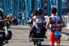 The best advice on Javier Gómez Noya's triathlon