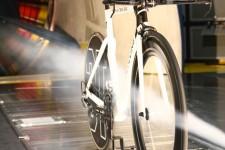 3T CYCLISME: Aérodynamique et « LA CLÉ EN ESSAIS CONTRE LA MONTRE