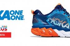 Sale Hoka One One shoes: speed instinct, speedgoat, mafate, stinson, challenger, clifton, vanish, gaviota