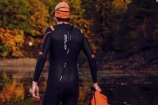 How to choose the perfect wetsuit