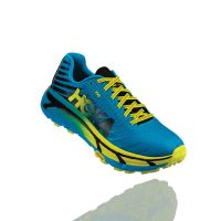 TRAIL RUNNING SHOE HOKA EVO MAFATE 1091575 MEN