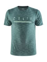CRAFT CORE SENCE SS TEE HOMME