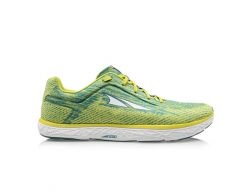 SHOE OTHER RUNNING ESCALANTE 2 ALM1933G