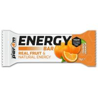 PER4M ENERGY BAR BARS