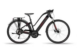 ELECTRIC BIKE BH EVO JET PRO e-BIKE EV559