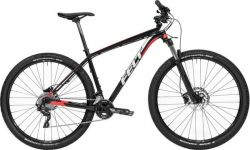 BICI MTB FELT DISPATCH 9/45 BBHC046 2019