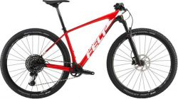 BIKE VTT FEUTRE DOCTRINE 3 ROUGE DE BBHC023 2019