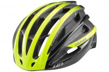 LOUIS GARNEAU BIKE HELMET COURSE