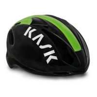 VÉLO CASQUE KASK INFINITY
