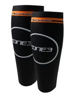 LEGS IN NEOPRENE ZONE3 8MM CALF SLEEVES