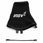 GAITERS INOV8 RACE ULTRA GAITER
