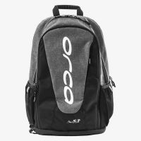 ORCA BACKPACK CASUAL DAILY TRAINING BAG JVBX