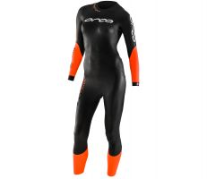 ORCA OPENWATER SW WOMEN WETSUIT KN60 WETSUIT