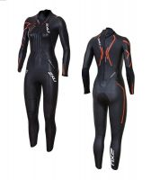 2XU WOMEN's TRIATHLON WETSUIT WETSUIT IGNITION WW3818C
