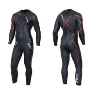 2XU women's TRIATHLON WETSUIT WETSUIT IGNITION MW3812C