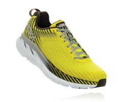 HOUN CLIFTON 5 MEN'S 1093755 RUNNING SHOE