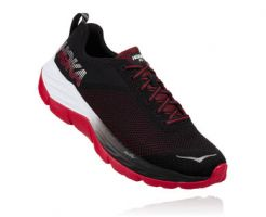 HOKA MEN'S MACH 1019279 RUNNING SHOE