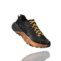 HERREN TRAIL RUNNING SHOE Hoka Speedgoat 2 1016795