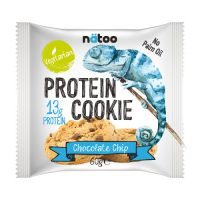 NATOO PROTEIN COOKIE
