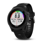 GARMIN FORERUNNER GPS WATCH 935 010-01746