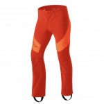 DYNAFIT PANTS PDG MAN WINDPROOF