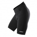 CYCLING PANT VINTAGE DE MARCHI WOOL SHORT