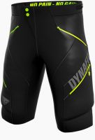 DYNAFIT RIDE DYNASTRETCH SHORT MAN 08-0000071310 HOSEN