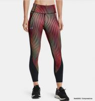 UNDER ARMOUR FLY FAST CHROMA W'S PANTS 1365691