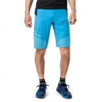 RAIDLIGHT FREE TRAIL SHORT MEN GLHMS50