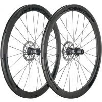 WHEELS DEDAELEMENTI SL45DB CARBON CLINCHER DISC BRAKE
