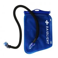HYDRATION BAG RAIDLIGHT 1,2L BLADDER GRHMH14