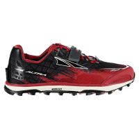 SHOE OTHER RUNNING MEN'S KING MT 1.5 AFM1852G