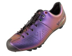 CYCLING SHOE GRAVEL VITTORIA TIERRA