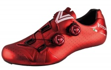 VICTORIA VELOR ROAD CYCLING SHOES