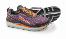 RUNNING SHOE OTHERS PARADIGM 3.0 WOMEN AFW1739F
