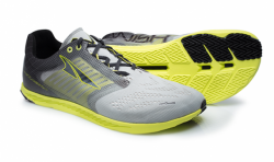 OTHER RUNNING SHOE VANISH-R UNISEX AFU1812F