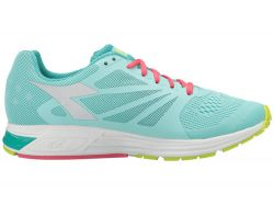 RUNNING SHOES DIADORA KURUKA WOMAN