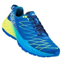 RUNNING SHOE HOKA MEN CLAYTON 2