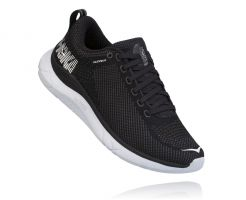 MEN SHOE Hoka HUPANA COURSE A PIED 1014798